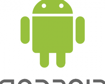 """Android 5.0 – Hat den Codenamen """"Jelly Bean"""" und wird keine Unterstützung für alte Smartphones und Tablets haben"""