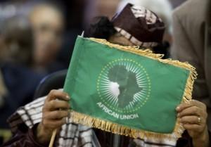 Gaddafi war noch viel schlimmer…