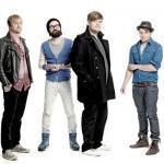 Telekom-Street-Gig mit Jupiter Jones: Verlosung eines HTC OneS mit Beats Audio!