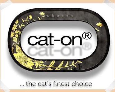 Produkttest: cat-on Katzenmöbel