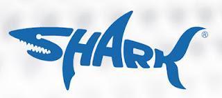 """[Produkttest] - ,,Shark-Energy"""""""