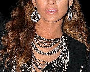 """Jennifer Lopez: Ihr neues Video """"Dance Again"""" ist zu sexy"""