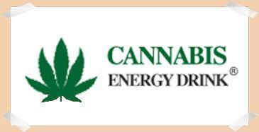Produkttest: Cannabis Energy Drink