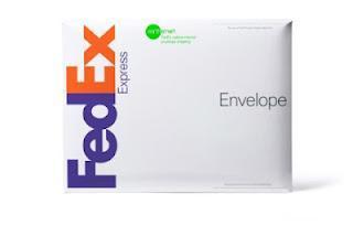 EarthSmart - Nachhaltigkeit bei FedEx