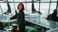Marvel's The Avengers: Neue Fotos aus der Comicverfilmung verfügbar