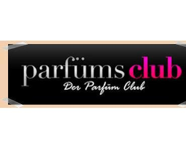 Produkttest: Parfümsclub