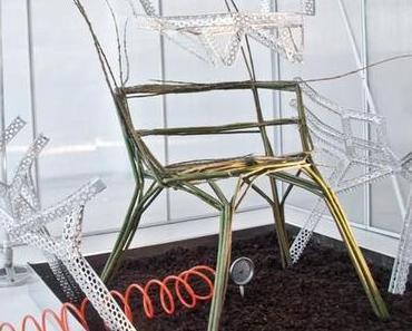 urban gardening möbel von studio aisslinger