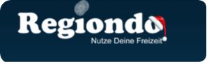 Verlose 4x 20€ Gutscheine für Regiondo!