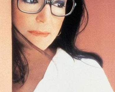 Nana Mouskouri in Berlín