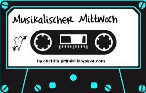 Musikalischer Mittwoch ~ Woche 12