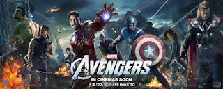 Marvel's The Avengers: Neue TV-Spots zu Iron Man und Thor