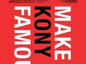 Cover Night: Kony 2012 Part