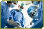 Gekaufte Ärzte: Profitgier zwingt deutsche Patienten unters Messer