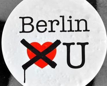 Berlin: Neue Kreuzberger Mythen um Hysterie und Intoleranz
