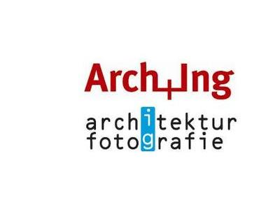 Architekturfotografie: Leitfäden und Checklisten