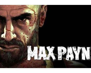 Max Payne 3 - Unsterbliche Zivilisten, dennoch Uncut