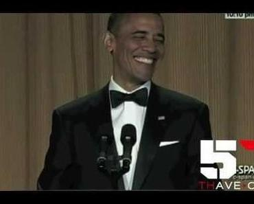Barack Obama Shouts Out Young Jeezy