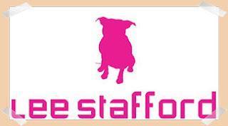 Produkttest: Lee Stafford / Police Perfumes