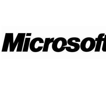 Microsoft – Dienste werden neu ausgerichtet – Windows Live wird eingestampft
