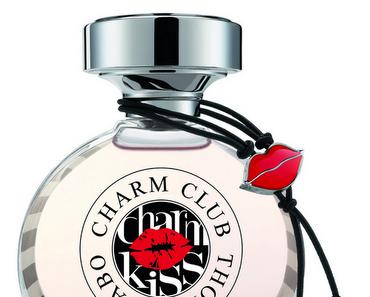 Review   Thomas Sabo Parfum   Charm Kissed
