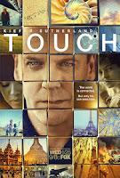 Mystery Monday: Touch wird verbannt, Fringe kehrt zurück