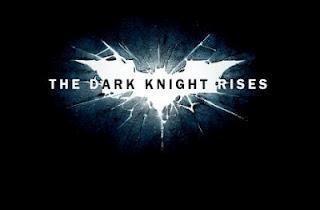 The Dark Knight Rises: Aktueller Trailer nun auch in deutscher Fassung