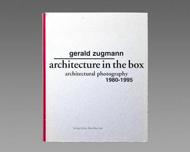 Verlosung: Architecture in the box