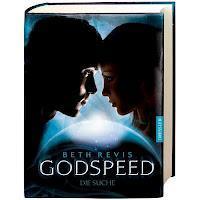 [News] Godspeed Band 2 und 3
