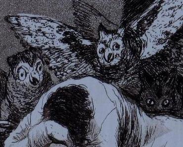 Kunstmuseen in Berlin: Am Rande der Vernunft (Kupferstichkabinett), Surreale Welten (Sammlung Scharf-Gerstenberg), Museum für Gegenwart (Hamburger Bahnhof), Neue Nationalgalerie (Kulturforum), Alte Nationalgalerie (Museumsinsel)
