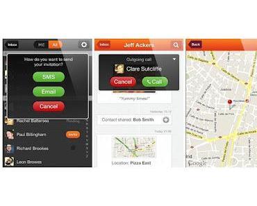 o2 will jetzt den Messenger Markt aufmischen mit TU Me