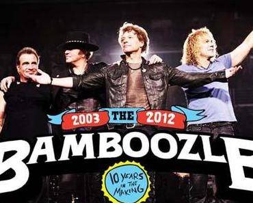 Bamboozle Festival in New York