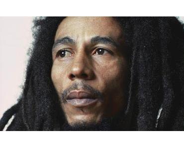 "Kevin Macdonalds Reggae-Dokumentation ""Marley"""
