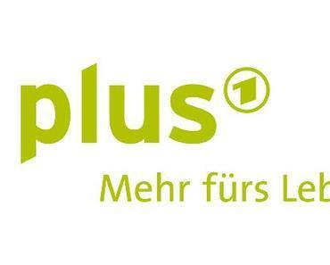 Öffentlich-Rechtlich - Neue Games-Sendung auf ARD Eins Plus