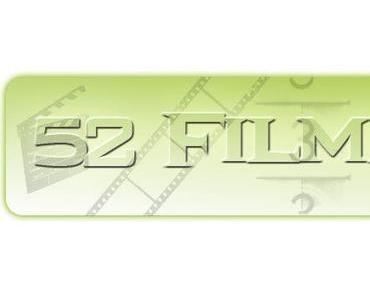 52 Filme – Thema 18 – Komödie