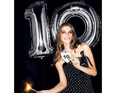 10 Jahre p2 cosmetics