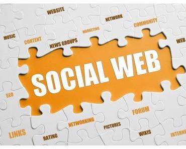 Social Media effektiver für PR und Marketing nutzen
