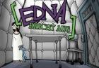 »Edna bricht aus« – Vom Alumann, fleischfressenden Zombieponys und dem Glück der Dummen