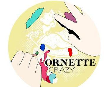 GPM181 - Ornette - Crazy