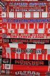 Bayern München: Triumph und Trauma liegen eng beinander