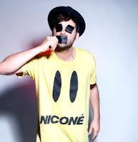 DJ Set: NiconéDJmiX