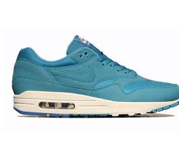 Nike Air Max 1 Herbst 2012
