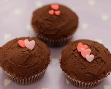 Cupcakes: Küchlein für jede Gelegenheit