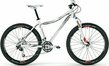 Mountainbikes Ratenkauf Trends 2012