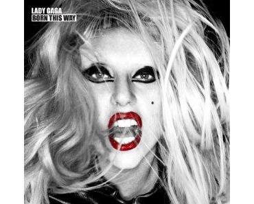 Lady Gaga: Militante Islamisten verhindern Konzert in Indonesien