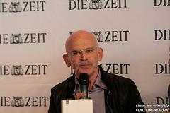 Günter Wallraff undercover bei RTL - Wie tief kann man sinken!?