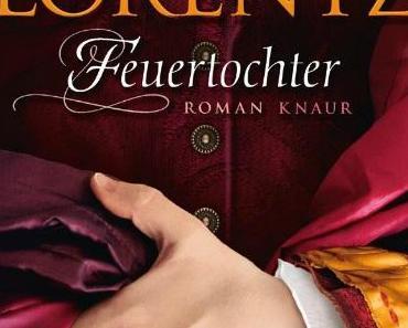 Historische Romane im Herbst 2012