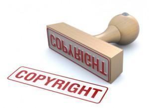 Bilder in Online-Pressemitteilungen: Kennzeichnungspflicht und Urheberrecht