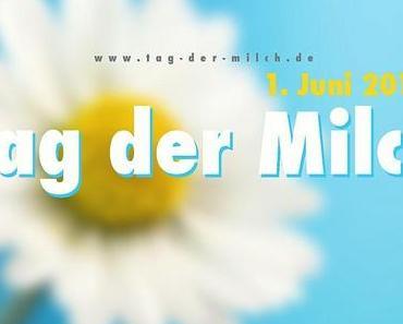 Weltmilchtag – der Internationale Tag der Milch