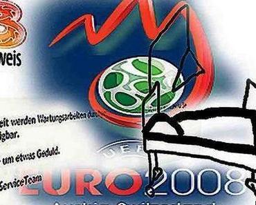 EURO DREI AUS