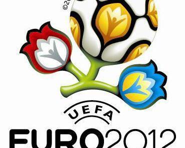Euro 2012 – Deutsche Nationalfarben für das iPhone